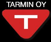 Tarmin Oy